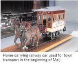 O Railway M- history 05