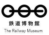 O Railway M- illust 01