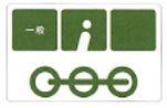O Railway M- illust 02.JPG