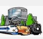 O Railway M- illust 05.JPG