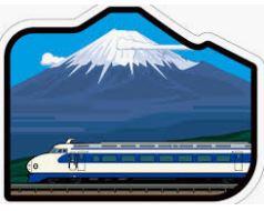 O Railway M- illust 23.JPG