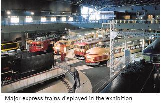O Railway M- scene 02.JPG