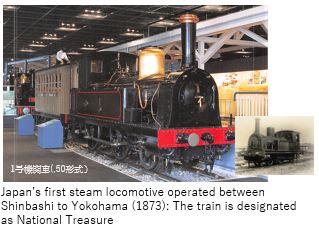 O Railway M- train 02.JPG