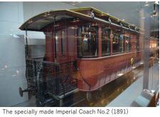 O Railway M- train 27.JPG